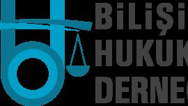 bhd_logo (13)