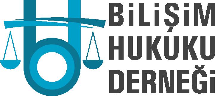 bhd_logo (19)