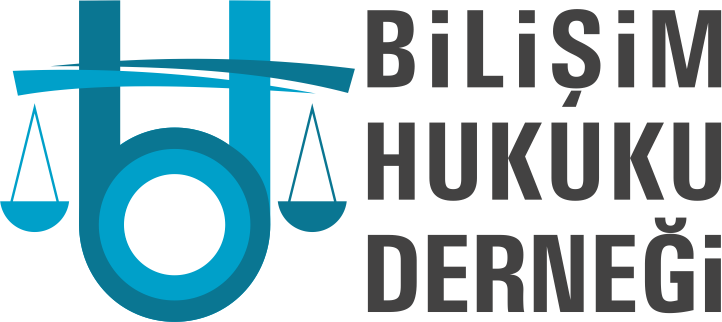 bhd_logo (5)