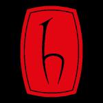 hacettepe-university-vector-logo